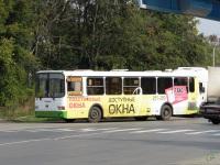 Тула. ЛиАЗ-5256 ар782