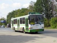 Тула. ЛиАЗ-5256 ае964