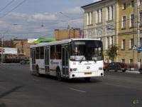 Тула. ЛиАЗ-5256.36 ва780