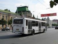ЛиАЗ-5256.36 ва780