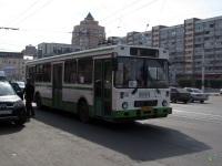 Тула. ЛиАЗ-5256 ва828