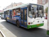 Тула. ЛиАЗ-5256 ва013
