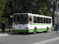 Тула. ЛиАЗ-5256 ае973