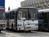 Тула. ЛиАЗ-5256 ва785
