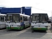 Тула. ЛиАЗ-5256 ва016, ЛиАЗ-5256 ар785