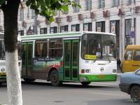 Тула. ЛиАЗ-5256.45 ар124