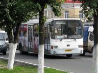 Тула. ЛиАЗ-5256.36 ва790