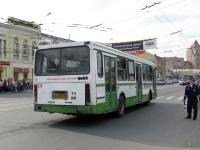 Тула. ЛиАЗ-5256 ва813