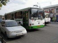 Тула. ЛиАЗ-5256.45 ва896