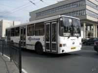 Тула. ЛиАЗ-5256.36 ва773