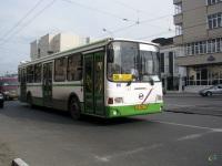 Тула. ЛиАЗ-5256 ар794