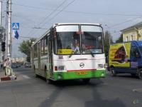 ЛиАЗ-5256.45 ае969