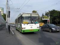 Тула. ЛиАЗ-5256 ае982