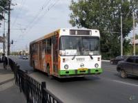 Тула. ЛиАЗ-5256 ва769