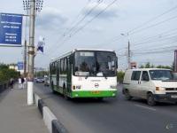 Тула. ЛиАЗ-5256 ва893