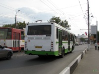 Тула. ЛиАЗ-5256.45 ва893