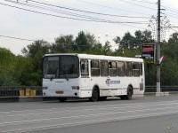 Тула. ЛиАЗ-5256 ва831