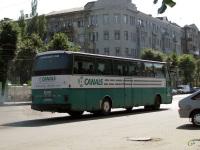 Харьков. Setra S215HD CE2950AP