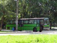 Харьков. Setra S215UL AX0379AA