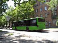 Харьков. Setra S315NF AX9694CM