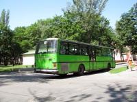 Харьков. Setra S215UL AX8494CI