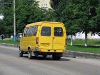 Брянск. ГАЗель (все модификации) ае261