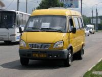 Брянск. ГАЗель (все модификации) ав122