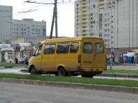 Брянск. ГАЗель (все модификации) ае775
