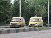 Брянск. ГАЗель (все модификации) ак917, ГАЗель (все модификации) ак438
