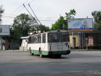 ВЗТМ-5284.02 №92