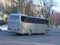 Одесса. Bova Futura CE1011BB