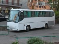 Одесса. Bova Futura FHD 10 В 4030 НА