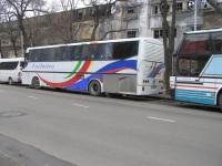 Одесса. Bova Futura FHD 12 C EX 906