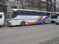 Bova Futura FHD 12 C EX 906