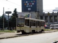 Харьков. 71-619КТ (КТМ-19КТ) №3105