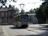 Харьков. 71-619КТ (КТМ-19КТ) №3109