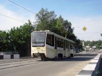 Харьков. 71-619КТ (КТМ-19КТ) №3106