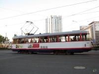 Оломоуц. Tatra T3 №138