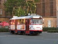 Оломоуц. Tatra T3 №146