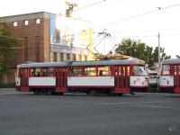 Оломоуц. Tatra T3 №145