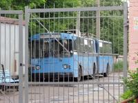 Ярославль. ЗиУ-6205 №66