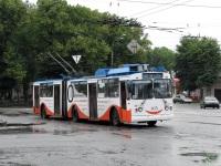 Ярославль. ЗиУ-6205 №103