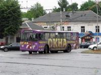 Ярославль. ЗиУ-682Г-012 (ЗиУ-682Г0А) №36