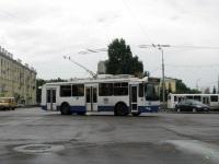 Ярославль. ЗиУ-682Г-016.02 (ЗиУ-682Г0М) №19