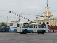 Ярославль. ЗиУ-682Г00 №6