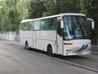 Bova Futura FHD 12 AB6530-7