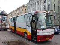 Санкт-Петербург. Bova Futura FHD 12 ат797