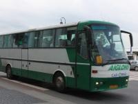 Bova Futura FHD 12 ах579