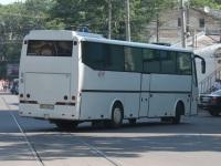 Bova Futura FHD 12 BH1222CT