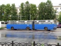 Ярославль. Ikarus 280 аа437